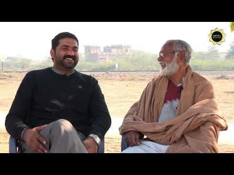 Jagraon Ludhiana To 89 JB Ratna Layallpur Pakistan !! Punjab Partition Story 1947