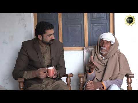 Talwandi Nawashehr To 106 Pharala Jaranwala Layallpur !! Punjab Partition Story 1947