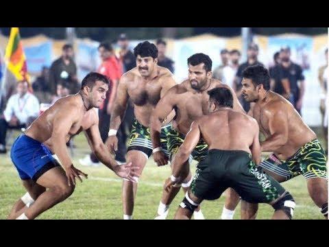 Shahkot Nankana Sahib Kabaddi Cup Live !! House Of Tyre Vs Qadir Abad Kabaddi Club 3,882 views