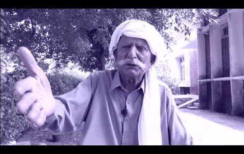 Chaki Samrala Ludhiana TO Toba Tek Singh !! Punjab Partition Story 1947