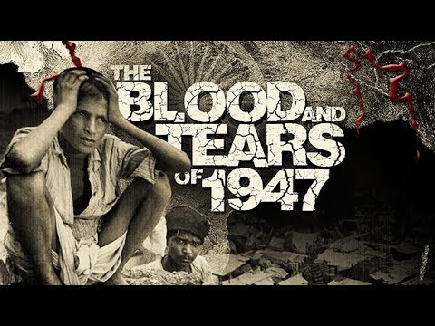 🔴Live!! The Blood and Tears Of 1947!! 47 Di Wand Te Lok Binaye   !! Punjabi Lehar
