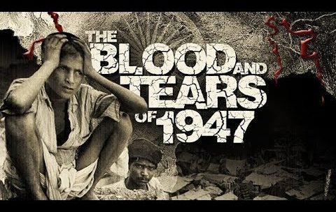 🔴Live!! The Blood and Tears Of 1947!! Part 1 !! 47 Di Wand Te Lok Binaye !! Punjabi Lehar